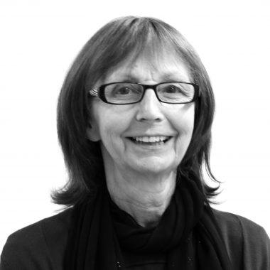 Elaine Taylor