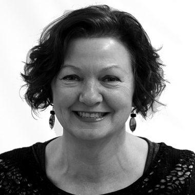 Janet Raine