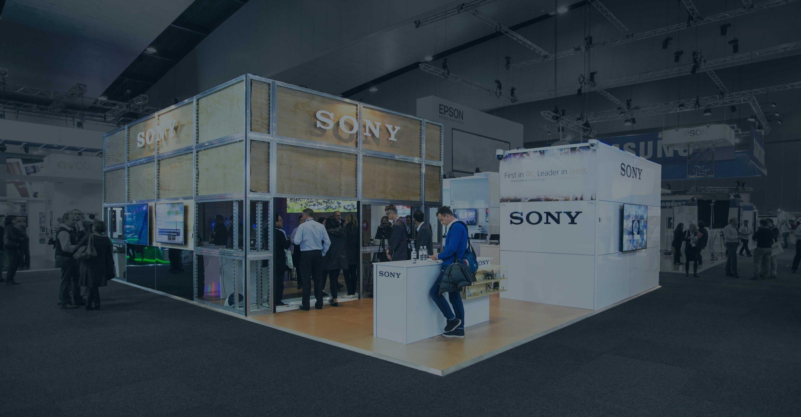 Sony-Integrate2