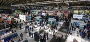 5 Tips to make your Exhibition stand attractive and memorable