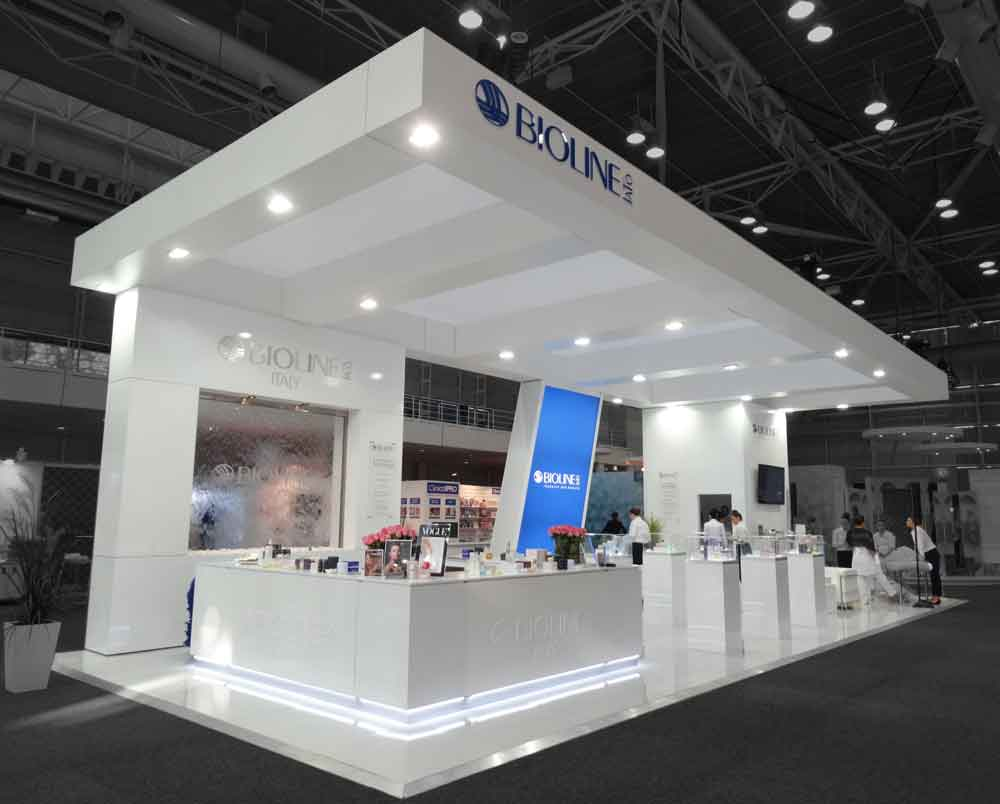 Large-Custom-Exhibition-Stand