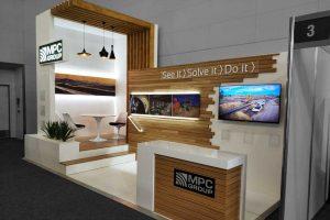 Small Medium Custom Exhibition Stands_3