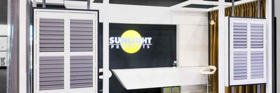 Sunlight Products